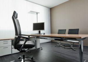 modul space von »Bosse« Büromöbel 3
