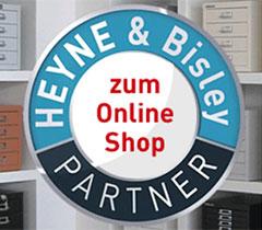 www.bisley-sofort.de