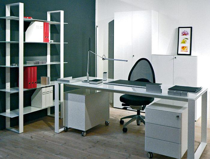 Startseite Heyne Büromarkt Büromöbel Bürostühle Drehstühle
