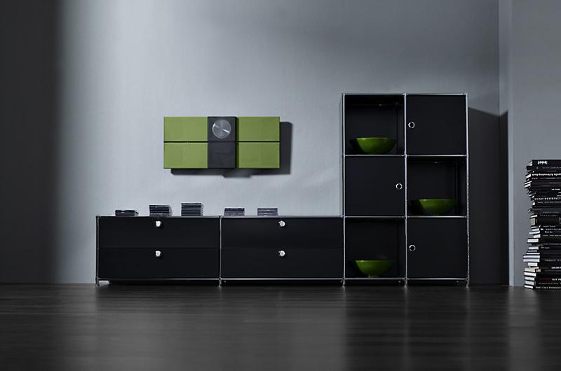 Viasit System 4 Heyne Büromarkt Büromöbel Bürostühle Drehstühle
